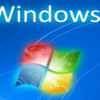 Windows 7 se resiste a morir y sigue siendo el 2do sistema operativo más popular del mundo